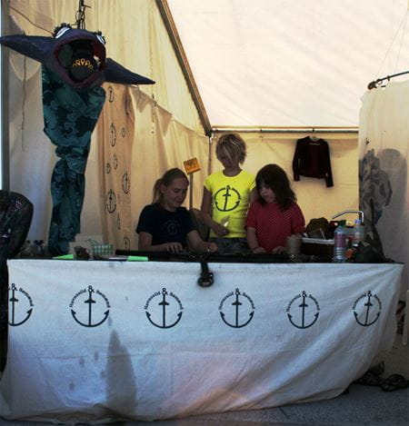 Havnekulturfestival