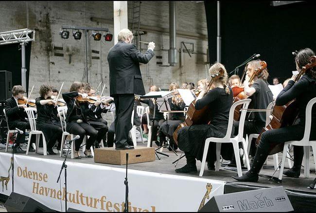 /upload/havnen/anja/musik/musikskole-symfoni.jpg